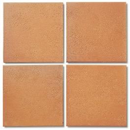 Agrob Buchtal-Goldline- goldsienna-Bodenfliese-8,3x25