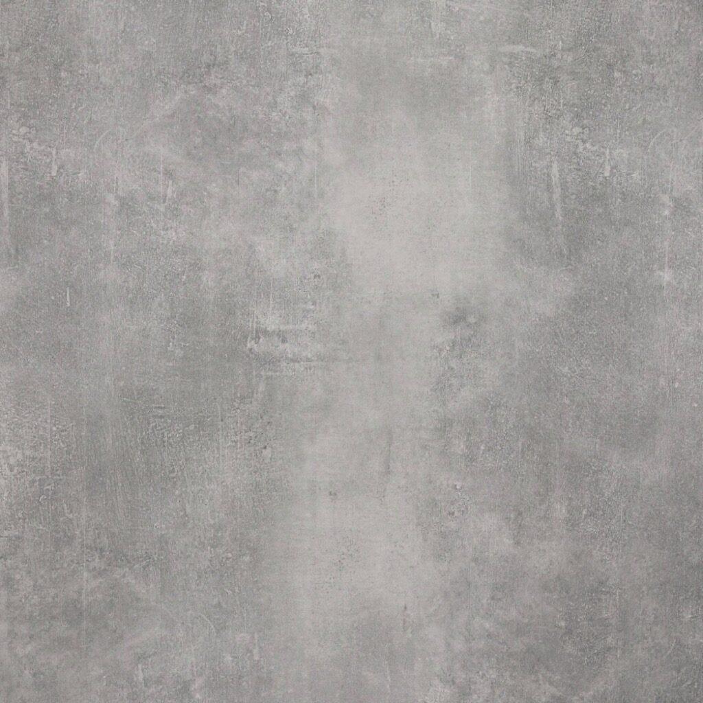 fkeu-beton-grau-bodenfliese