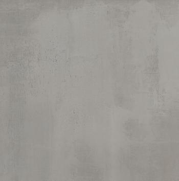 fkeu-cement-graustruktur-bodenfliese
