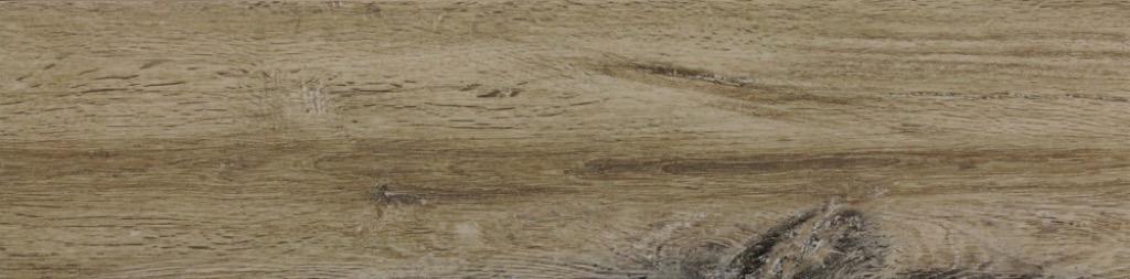fkeu-holzforesta-beige