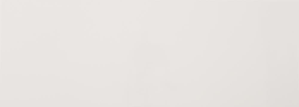 fkeu-kristall-weiss-glaenzend-rektifiziert-wandfliese