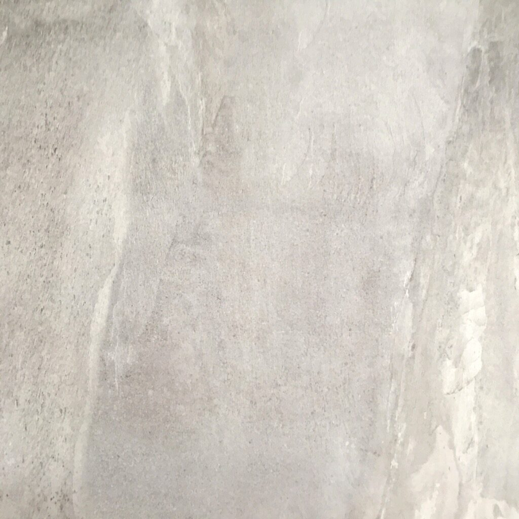fkeu-stoneslate-grau-bodenfliese