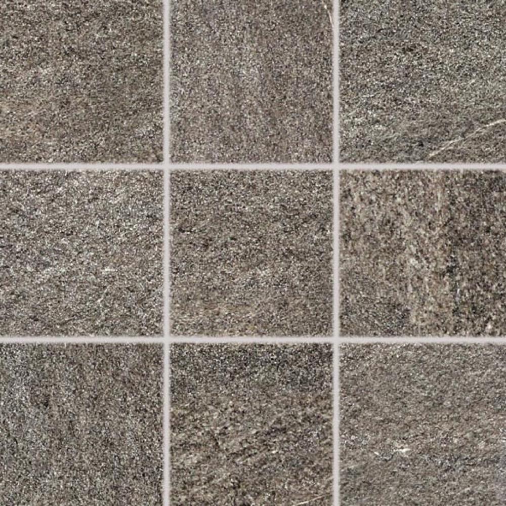 fkeu-terraquarz-braun-mosaik