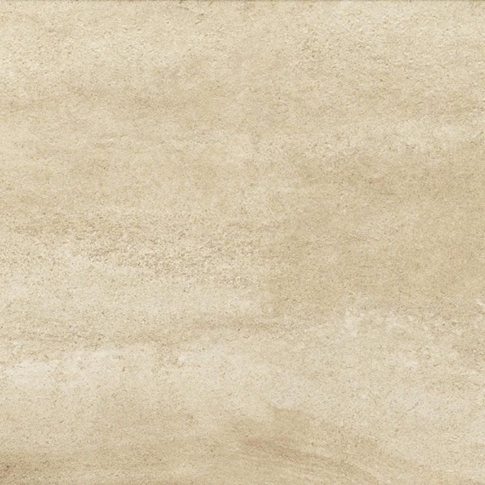 unicomstarker-loire-beige-bodenfliese