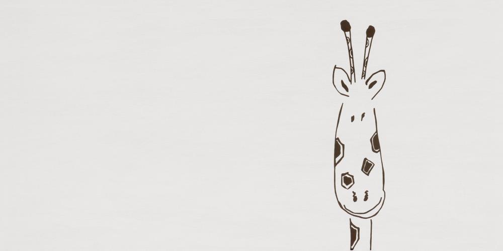 steuler-louis ella-kinderbad-giraffe-wolken-dekorfliese-30x60-modern-exotisch