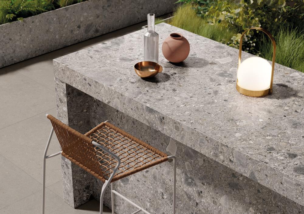 Italgraniti_silver grain_esterno residenziale_PART