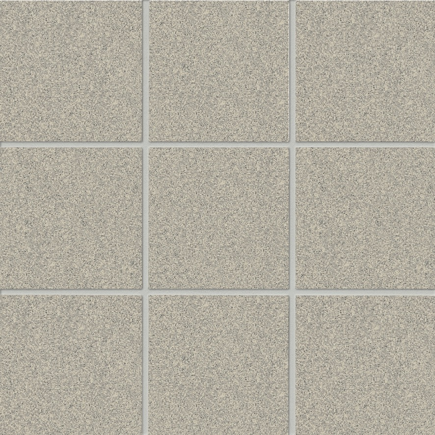 agrobbuchtal-emotiongrip-hellgrau-mosaik-bodenfliese-R11/B-kantine-mensa-küche-terrasse