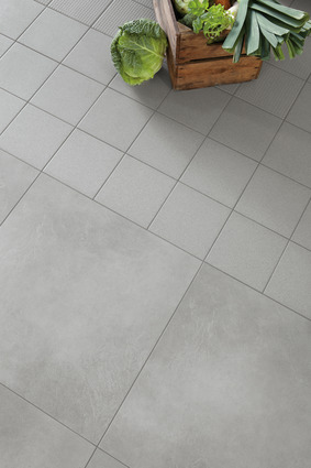 agrobbuchtal-emotiongrip-mittelgrau-mosaik-kantine-mensa-küche