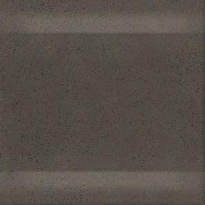 agrobbuchtal-emotiongrip-mittelgrau-mosaik-kantine-mensa-küche-terrasse