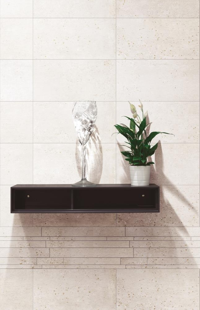 serenissima-cercom-xtreme-xwhite-bricks-mosaik-bodenfliese-wandfliese-betonoptik-modern