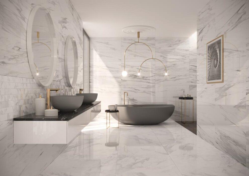 steuler-marmor-uni-wandfliese-matt-glänzend-modern-zeitlos-edel-luxuriös