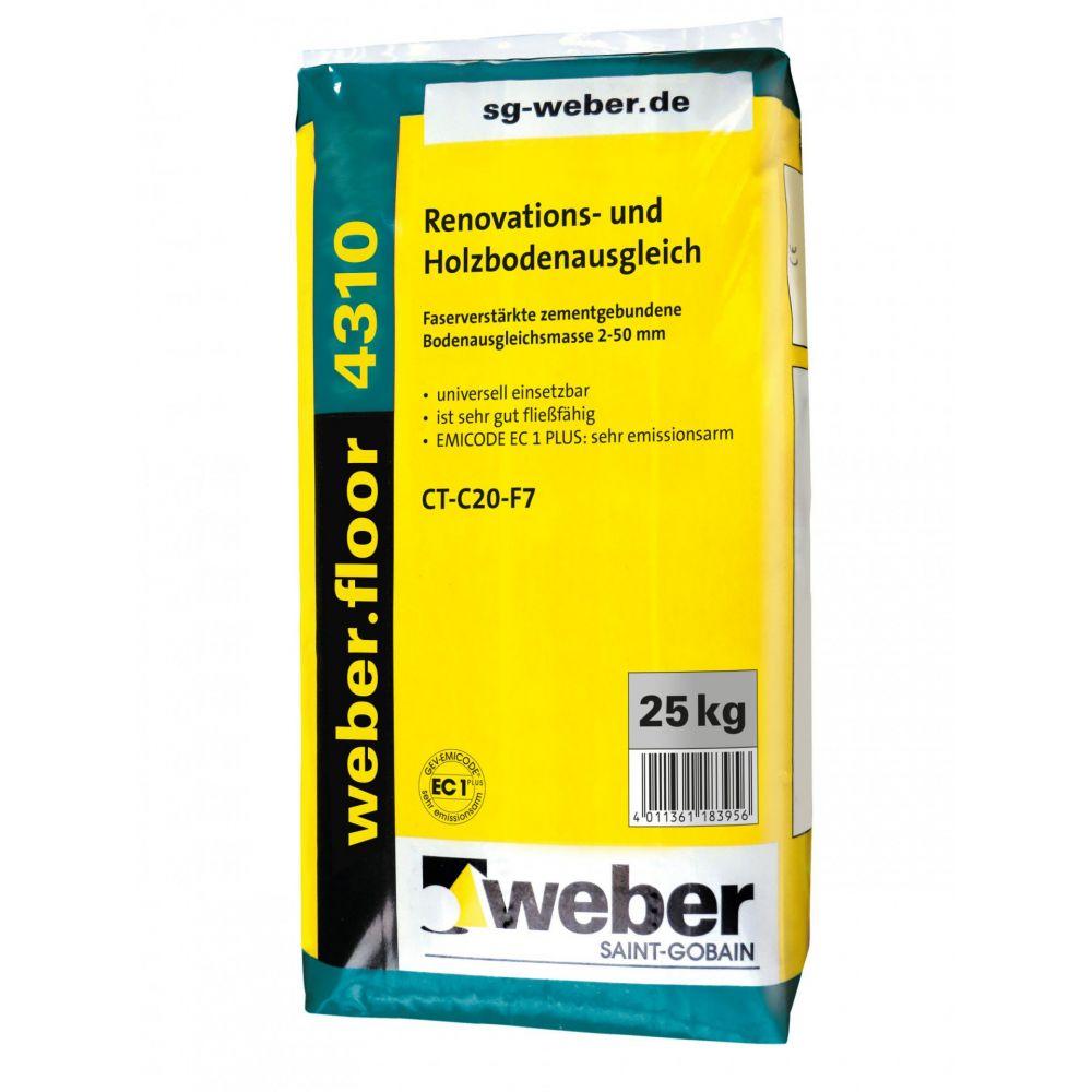webersaintgobain-weber.floor4310-holzbodenausgleich-bodenausgleichsmasse