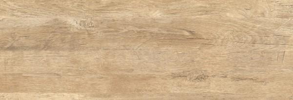 Musterfliesenstück für FKEU Kollektion Woodbohl Beige Rekt. Terrassenfliese 40x120/3 R11/C Art.-Nr. FKEU0992206