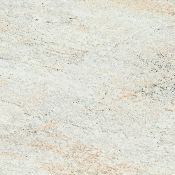Marazzi Rocking White Strutt Bodenfliese 20x20 Art-Nr.: M0YG