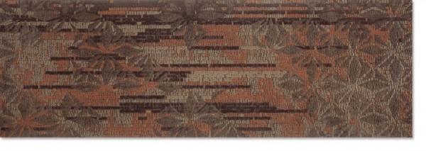 Agrob Buchtal Inside-Out Cita Braun Bodenfliese 20x60 Art.-Nr.: 381514