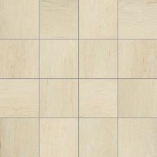Villeroy & Boch Five Senses Beige Mosaikfliese 30x30 R9/A Art.-Nr. 2422 WF20
