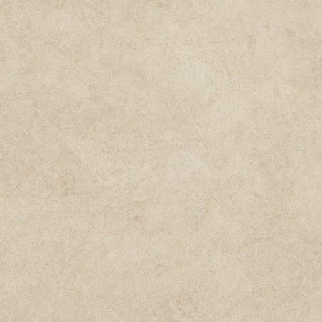 Villeroy & Boch Back Home Beige Bodenfliese 60X60 R10/A Art.-Nr.: 2349 BT20