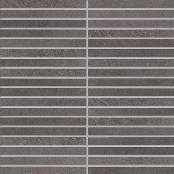 Agrob Buchtal Imago Basalt Wandfliese 30x30 Art.-Nr.: 282803