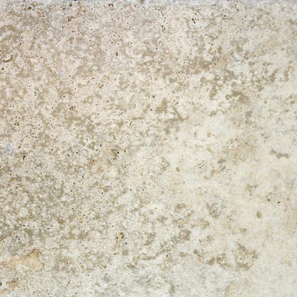 Musterfliesenstück für Unicom Starker Dordogne Ivoire Nat Bodenfliese 15x15 R10/B Art.-Nr.: 4781