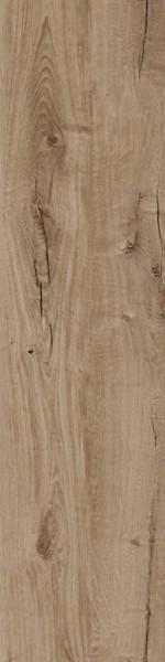 Ragno Woodtale Nocciola Bodenfliese 30x120 R9 Art.-Nr.: R4TJ
