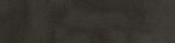 Agrob Buchtal Lunar Anthrazit Bodenfliese 22,5x90/1,0 R9 Art.-Nr.: 434668