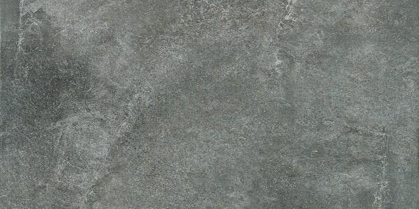 Musterfliesenstück für Unicom Starker Board Graphite Bodenfliese 30,2x60,4 R10/A Art.-Nr.: 6266