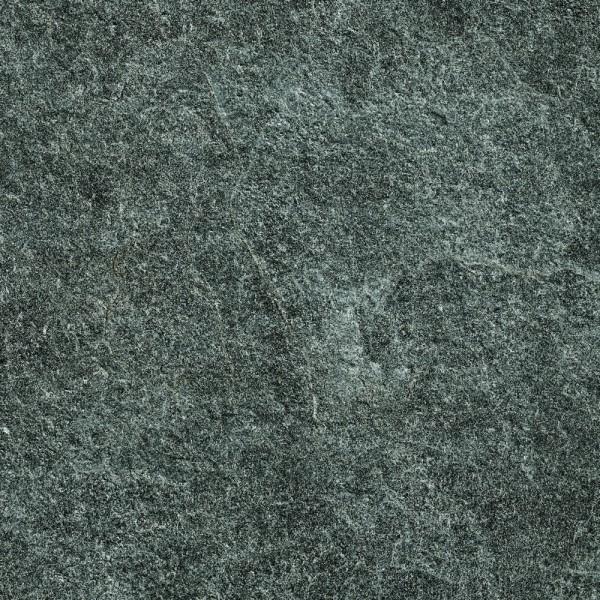 Marazzi Rocking Anthracite Strutt Bodenfliese 30x30 Art-Nr.: M175
