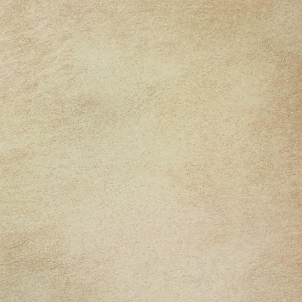 Villeroy & Boch Bernina Beige Bodenfliese 45x45 R9 Art.-Nr.: 2391 RT1M