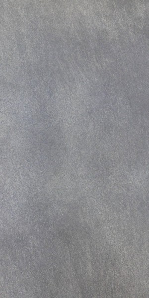 Villeroy & Boch Bernina Anthrazit Bodenfliese 45x90 Art.-Nr.: 2390 RT2L