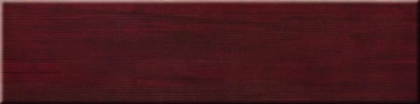 Steuler Basics Beige Bodenfliese 33x33 Art.-Nr.: 64001