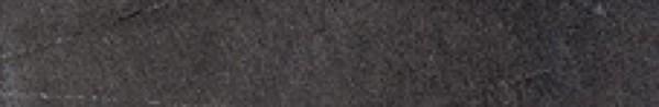 Agrob Buchtal Xeno Schwarz Bodenfliese 10x60 R10/A Art.-Nr.: 433241