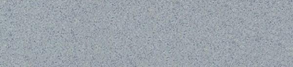 Agrob Buchtal Basis 3 Hellblau Sockelfliese 30x7 Art.-Nr.: 600384-074