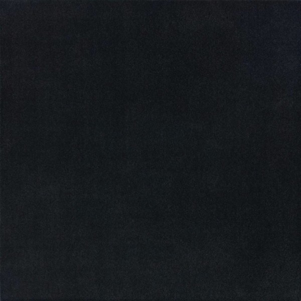 Steuler Tokame Wenge Bodenfliese 50x50 R9 Art.-Nr.: 69015