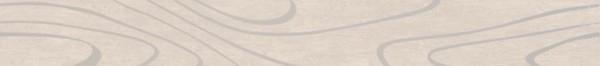 Agrob Buchtal Impuls Cremeweiss Bordüre 90x10 Art.-Nr.: 391794