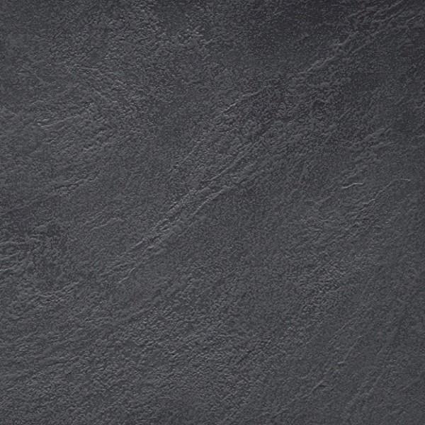 Agrob Buchtal Emotion Tiefanthrazit Bodenfliese 30x30 R11/B Art.-Nr.: 433733