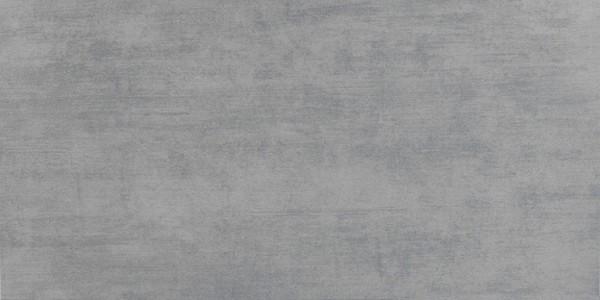 Agrob Buchtal Cedra Grau Bodenfliese 30x60 R9 Art.-Nr.: 433693