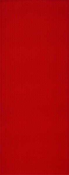 Marazzi Shine Coral Wandfliese 20x50 Art.-Nr.: MH9N
