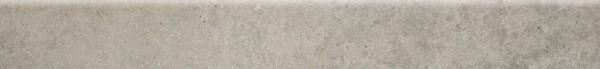 Agrob Buchtal Portland Zementgrau Sockelfliese 60x7/1 Art.-Nr.: 052218
