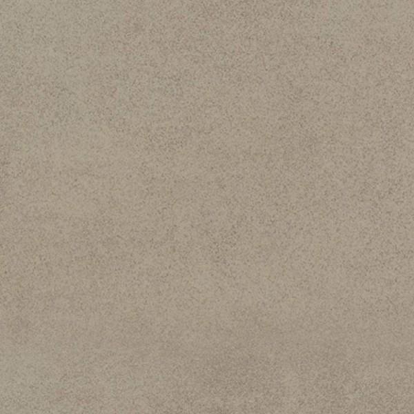 Agrob Buchtal Unique Braun Bodenfliese 30x30 R10/A Art.-Nr.: 433848