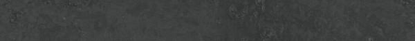 Agrob Buchtal Streetlife Asphalt Sockelfliese 60x6/1,05 Art.-Nr.: 8820-B710HK