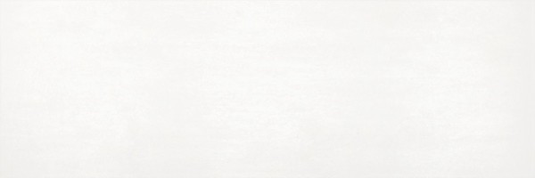 Agrob Buchtal Uncover Weiss Wandfliese 25x75 Art.-Nr.: 372828