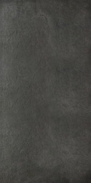 Agrob Buchtal Valley Schiefer Bodenfliese 60x120/1,05 R10/A Art.-Nr.: 052024
