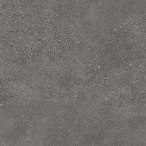 FKEU Kollektion Stonewalk Schwarz Fliese 60x60 R10/B Art.-Nr. FKEU0991827