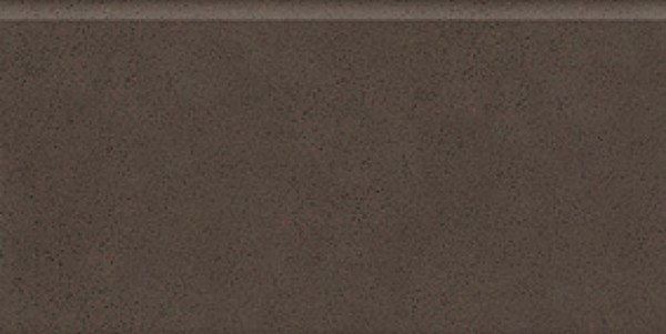 Agrob Buchtal Emotion Grip Graubraun Sockelfliese 20x10 Art.-Nr.: 434343