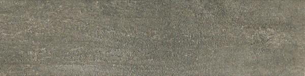 Unicom Starker Overall Cashmere Bodenfliese 30x120 Art.-Nr.: 6775