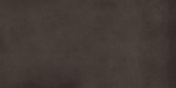 Agrob Buchtal Emotion Graubraun Bodenfliese 45x90/1,05 R9 Art.-Nr.: 433995-17