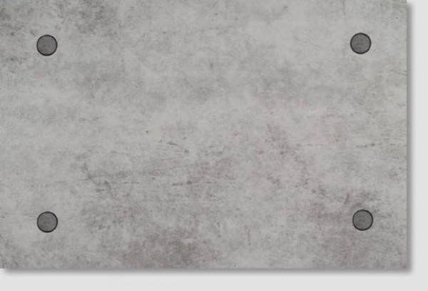 Agrob Buchtal Construct Hellgrau Bodenfliese 40x60 Art.-Nr.: 3090-B748HK