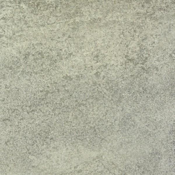 Musterfliesenstück für Unicom Starker Dordogne Cendre Nat Bodenfliese 15x15 R10/B Art.-Nr.: 4779