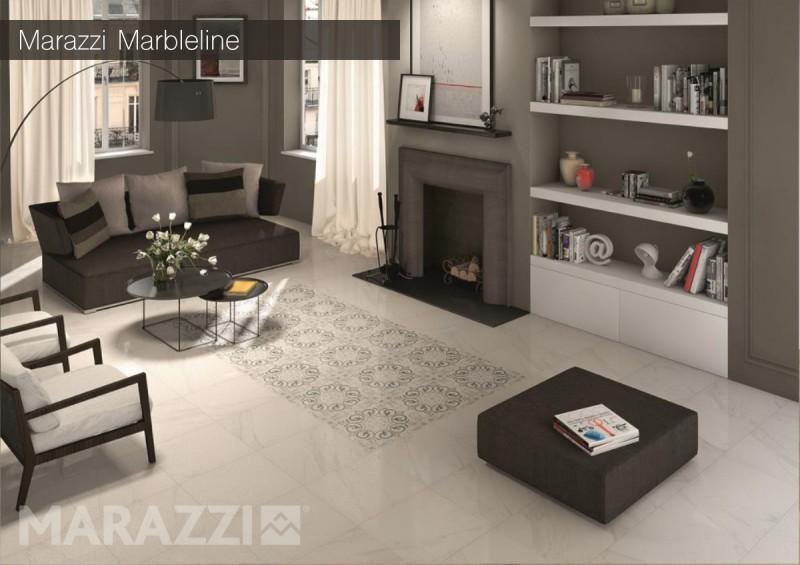 media/image/fliese_wohnzimmer_marazzi_marbleline.jpg