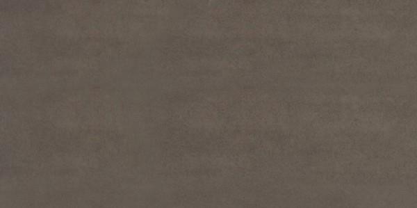 Agrob Buchtal Unique Schlamm Bodenfliese 60x120/0,8 R10/A Art.-Nr.: 434436